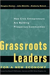 grassroots-img