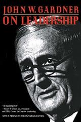 onleadership-img