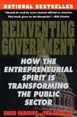 reinvent-img