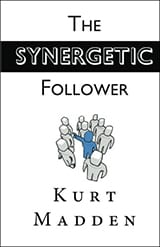 synergetic-img